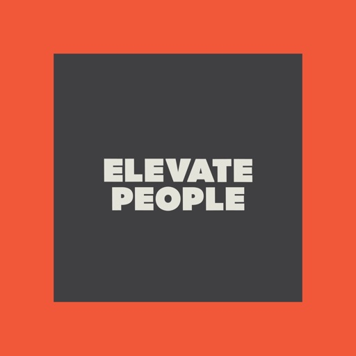 Elevate Church - Houston, TX icon