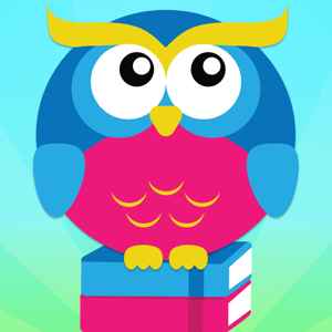 MeeGenius Children's Books:  Storybooks + Songbooks with Interactive Read Along Narration for Kids app