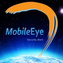 MobileEye Alert