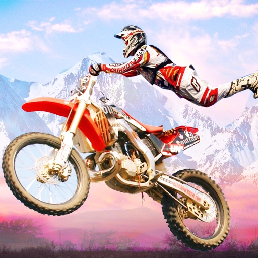 dirt bike motocross stunts 3d xtreme dirt bike stunt mania by