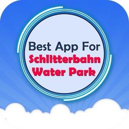 Best App For Schlitterbahn Water Park Guide
