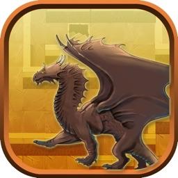 魔域:地下城堡 - 2016西方魔幻黑暗魔界