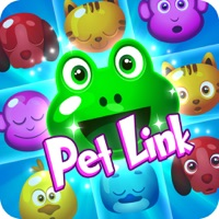 Codes for Pet Link: Free Match 3 Games Hack