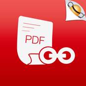 Pdf Merger app review