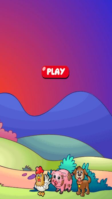 ABC Alphabet Phonics - A kids learning appのおすすめ画像1