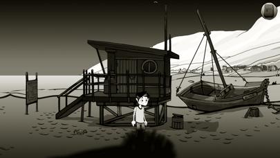 Screenshot #1 pour Désiré