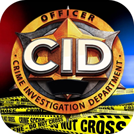 CID Investigation by Ramesh Chauhan