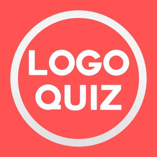 Mega Logo Quiz! by Leigh Be