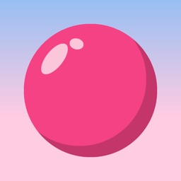 Can You Jump - Endless Bouncing Ball Games