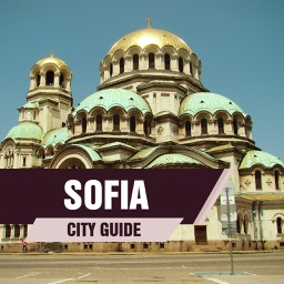Sofia Tourism Guide