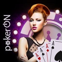 PokerON