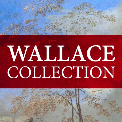 Wallace Collection Visitor Guide