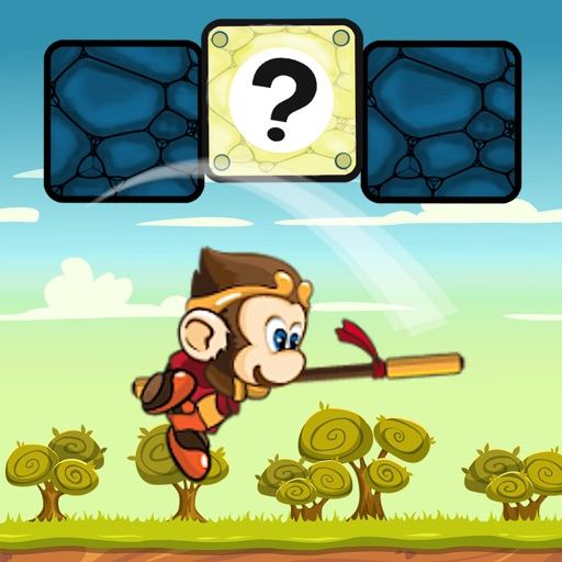 Super Monkey World