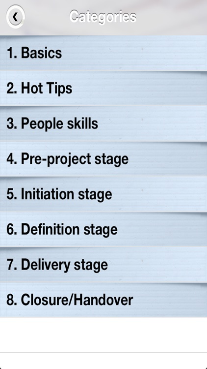 Agile Project Manager Tips