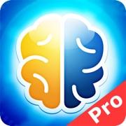 Jeux d'esprit Pro