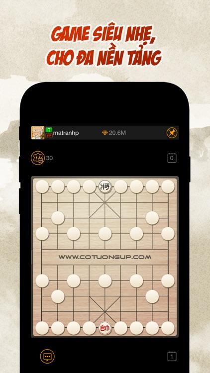 WiTurn screenshot-4