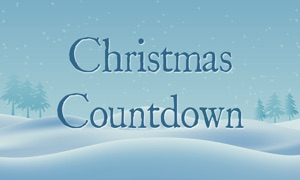 Christmas Countdown - Plus Santa Radio