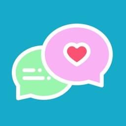 Swift Dating App: Chat & Meet