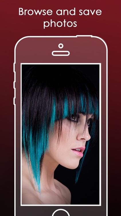 Best Hair Colordye Idea Hair Color Style Catalog By Chavi Sharma
