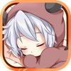 My cutie devil 【Otome game】