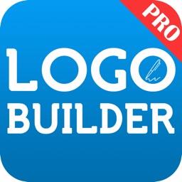 Logo Builder Pro