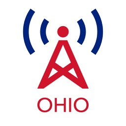 Ohio Online Radio Music Streaming FM