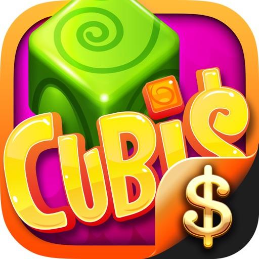 Cubis Tournaments