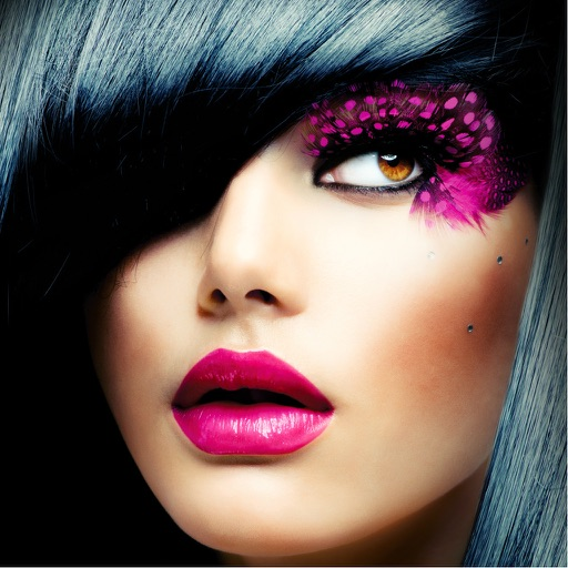 Makeup Lesson - Learn Flawless Makeup Tips and Tricks