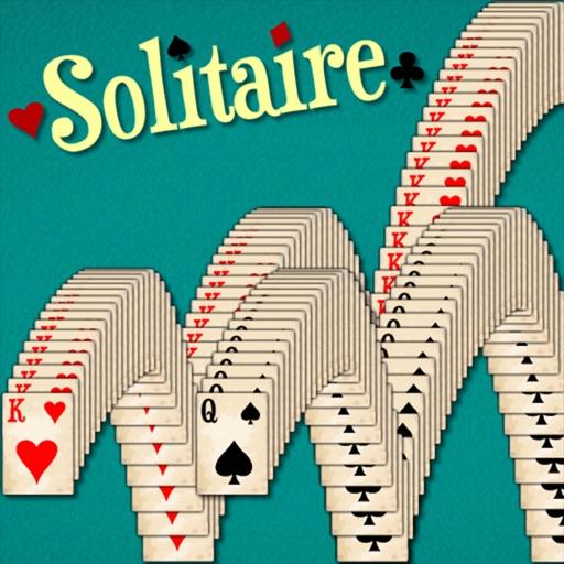 Solitaire Tournaments icon