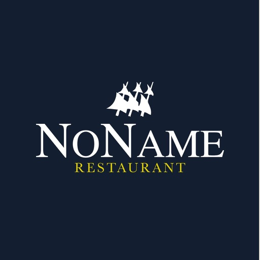 No Name Restaurant