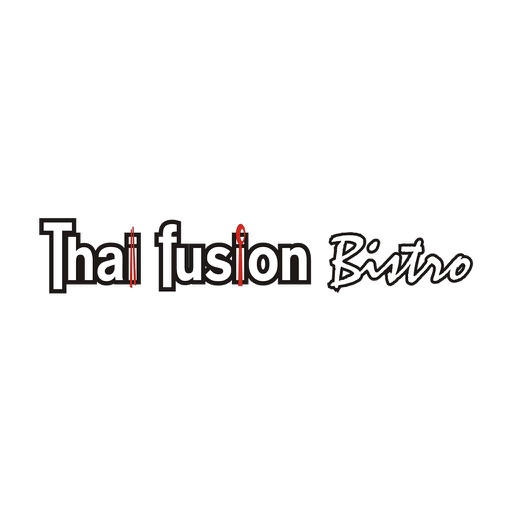 Thai Fusion Bistro To Go icon