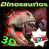 Libro Movil - Dinosaurios en 3D artwork