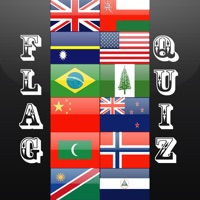 Codes for Flag Quiz - Fun with Flags - Guess the flags from around the world, Quiz, Trivia Hack