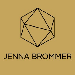 Fine Jewellery by Jenna Brommer - Wedding
