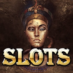 Egypt Casino Slots Machine