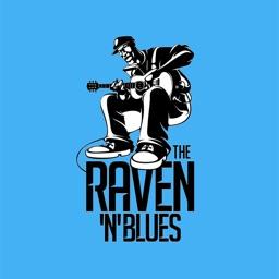 Raven'n'Blues