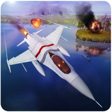 Activities of Modern War Planes 3D – World of Fighter Warplanes