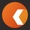 Juno: Jupyter Notebook Client