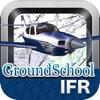 FAA IFR Instrument Rating Prep - iPhoneアプリ