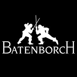 Batenborch Job Search