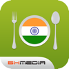 Huyen Trang Nguyen - Indian Food Recipes - best cooking tips, ideas artwork