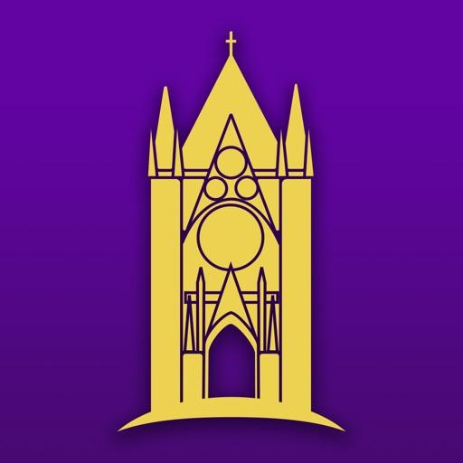 Sainte-Chapelle Visitor Guide