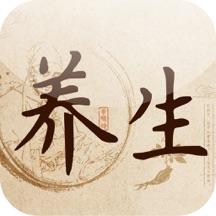 中国养生行业网