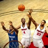 Basketball NBA 17