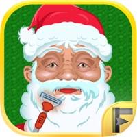 Codes for Santas Christmas Shaving Salon - Free Kids Games Hack