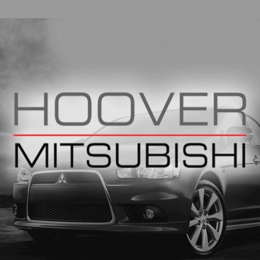 Hoover Mitsubishi