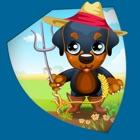 Primavita Baby Nursery Song icon