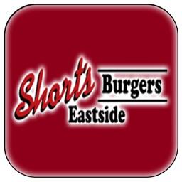 Short's Eastside