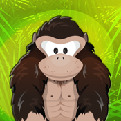 Gorilla Workout app review