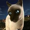 マイ ねこ レース ワールド 3d ネコ 動物 あつめ 暇つぶし ゲーム